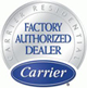 Carrier Dealer So MD