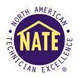North-American-Tech logo